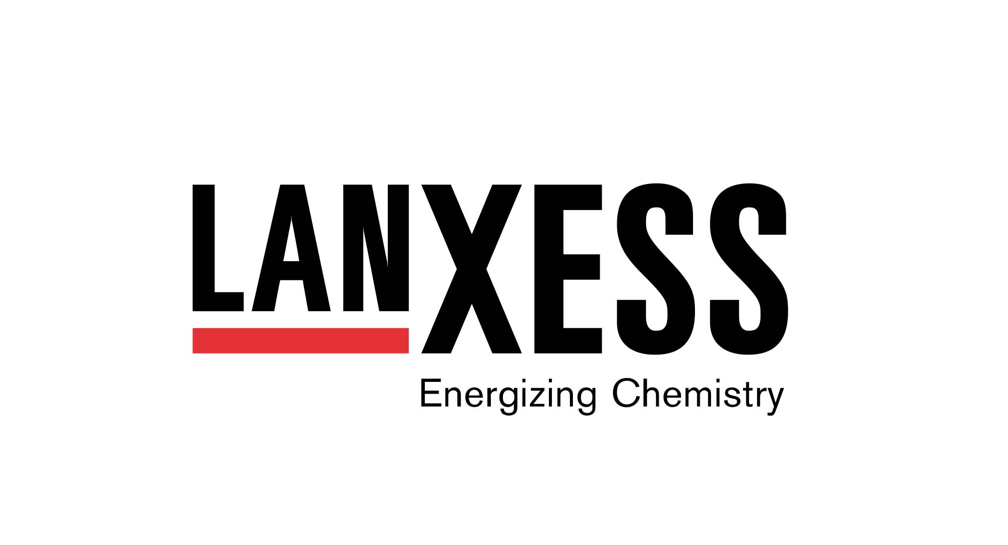LANXESS achieves full-year target for 2019 despite challenging environment