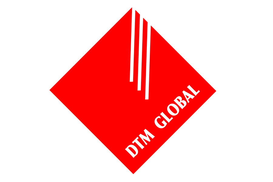 DTM FinTech Ventures plans to transform the financial infrastructure of the country